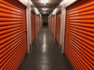 Image of Prime Storage - Bronx University Ave Facility on 950 University Avenue  in Bronx, NY - View 3