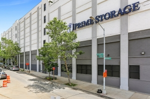 Prime Storage - Bronx University Ave - Photo 1