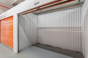 Prime Storage - Bronx University Ave - Photo 5