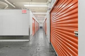 Prime Storage - Bronx University Ave - Photo 6