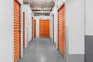 Prime Storage - Bronx University Ave - Photo 8