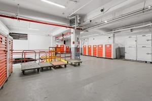 Prime Storage - Bronx University Ave - Photo 9