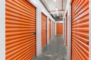 Prime Storage - Bronx University Ave - Photo 10