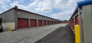 Image of Storage King USA - 058 - Cleveland, OH - Johnston Rd Facility on 4553 Johnston Parkway  in Cleveland, OH - View 3