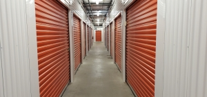 Image of Storage King USA - 058 - Cleveland, OH - Johnston Rd Facility on 4553 Johnston Parkway  in Cleveland, OH - View 4