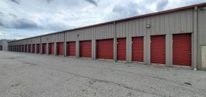 058 - Storage King USA - Cleveland - Johnston Rd - Photo 5