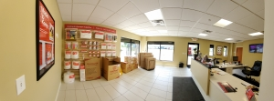 058 - Storage King USA - Cleveland - Johnston Rd - Photo 6