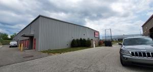 Storage King USA - 058 - Cleveland, OH - Johnston Rd - Photo 1