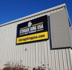 Storage King USA - 058 - Cleveland, OH - Johnston Rd - Photo 5