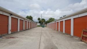 Image of Storage King USA - 052 - Orlando, FL - Orange Blossom Trail Facility on 4601 South Orange Blossom Trail  in Orlando, FL - View 2