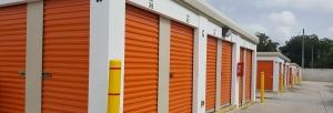 Image of Storage King USA - 052 - Orlando, FL - Orange Blossom Trail Facility on 4601 South Orange Blossom Trail  in Orlando, FL - View 3