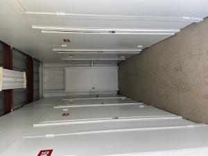 Image of Storage King USA - 062 - Houston, TX - Jackrabbit Rd. Facility on 8135 Jackrabbit Road  in Houston, TX - View 3
