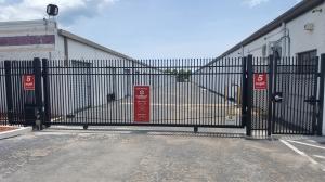 Image of Storage King USA - 053 - Sarasota, FL - S. Tamiami Trl Facility on 6720 South Tamiami Trail  in Sarasota, FL - View 3