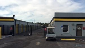 Image of Storage King USA - 053 - Sarasota, FL - S. Tamiami Trl Facility on 6720 South Tamiami Trail  in Sarasota, FL - View 2