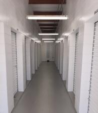 Image of Storage King USA - 053 - Sarasota, FL - S. Tamiami Trl Facility on 6720 South Tamiami Trail  in Sarasota, FL - View 4