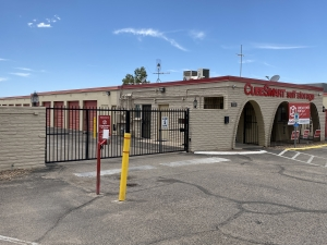 Storage King USA - 048 - Tucson, AZ - Palo Verde - Photo 1