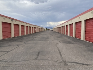 Storage King USA - 048 - Tucson, AZ - Palo Verde - Photo 3