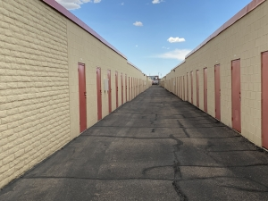 Storage King USA - 048 - Tucson, AZ - Palo Verde - Photo 5