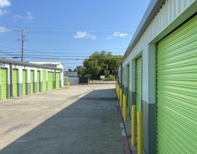 Image of Storage King USA - 064 - Pasadena, TX - Spencer Hwy Facility at 6321 Spencer Highway  Pasadena, TX