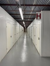 Image of Storage King USA - 061 - Baytown, TX - S. Alexander Facility on 120 South Alexander Drive  in Baytown, TX - View 2