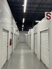Image of Storage King USA - 061 - Baytown, TX - S. Alexander Facility on 120 South Alexander Drive  in Baytown, TX - View 3
