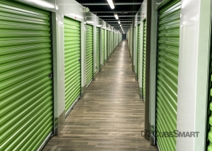 CubeSmart Self Storage - MA Swansea Swansea Mail Dr - Photo 2