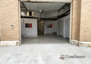 CubeSmart Self Storage - PA Upper Darby Constitution Ave - Photo 5