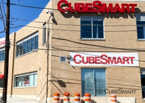 CubeSmart Self Storage - PA Upper Darby Constitution Ave - Photo 9