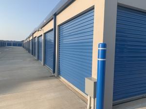 Clean Space Storage - Photo 8