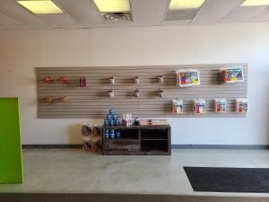 Storage Depot of Douglasville - Photo 3