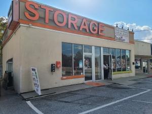 Storage Depot of Douglasville - Photo 6