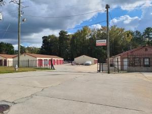 Storage Depot of Douglasville - Photo 7