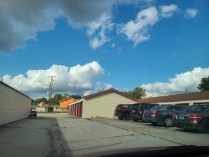 Storage Depot of Douglasville - Photo 8