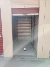 Storage Depot of Douglasville - Photo 9