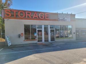Storage Depot of Douglasville - Photo 10