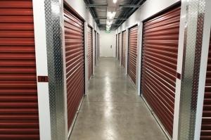 Image of Public Storage - Lehi - 708 W Main St Facility on 708 W Main St  in Lehi, UT - View 2
