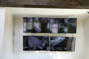 Image of Public Storage - Lehi - 708 W Main St Facility on 708 W Main St  in Lehi, UT - View 4