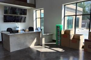 Image of Public Storage - Lehi - 708 W Main St Facility on 708 W Main St  in Lehi, UT - View 3