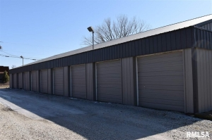 Harborview Storage - Photo 2