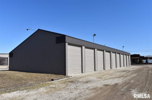 Harborview Storage - Photo 1
