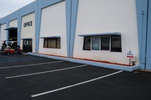 RV Storage Depot - Photo 3
