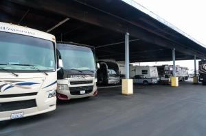 RV Storage Depot - Photo 6