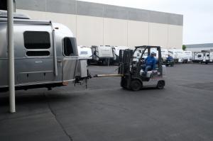 RV Storage Depot - Photo 9