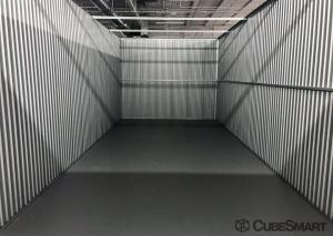 CubeSmart Self Storage -IL Rockford East State Street - Photo 5