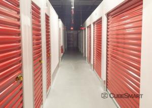 CubeSmart Self Storage -IL Rockford East State Street - Photo 7