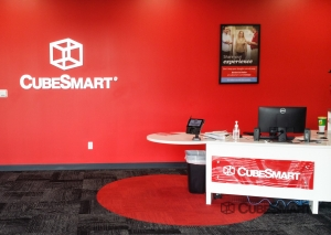 CubeSmart Self Storage -IL Rockford East State Street - Photo 6