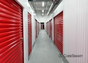CubeSmart Self Storage -IL Rockford East State Street - Photo 8