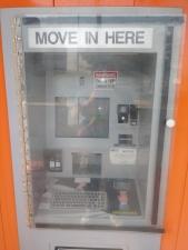24-7 Automated Storage - Henderson - Photo 1