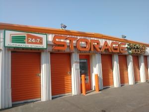24-7 Automated Storage - Henderson - Photo 2