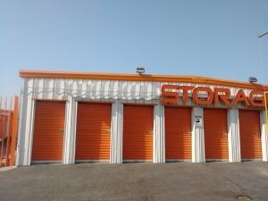24-7 Automated Storage - Henderson - Photo 4